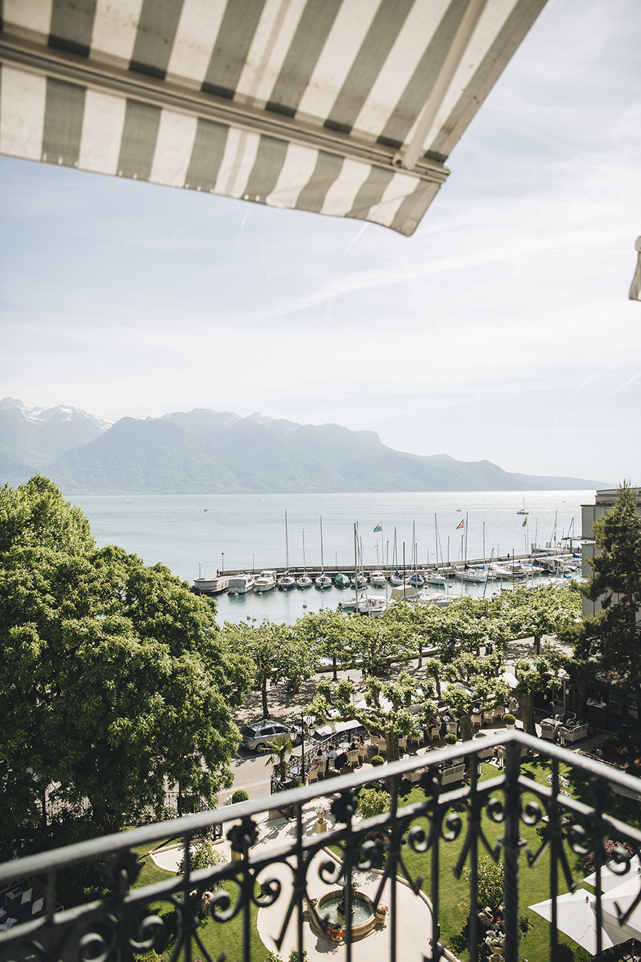 roadtrip_la_suisse_grand_hotel_du_lac_vevey_15