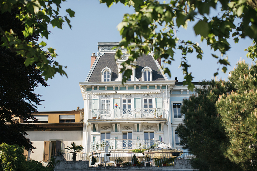 roadtrip_la_suisse_grand_hotel_du_lac_vevey_26