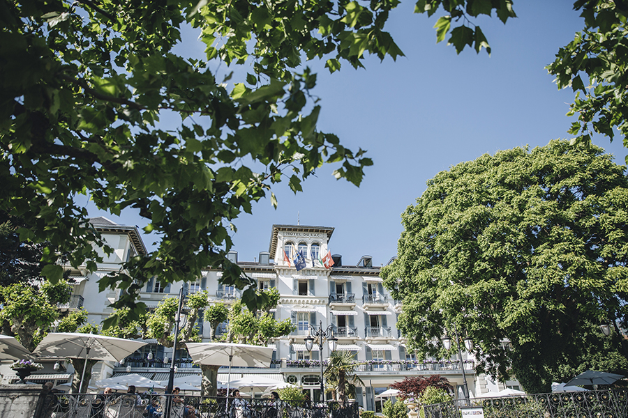 roadtrip_la_suisse_grand_hotel_du_lac_vevey_3