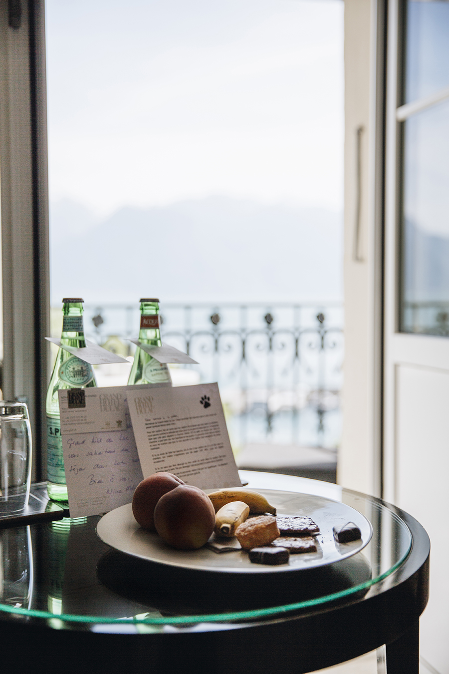 roadtrip_la_suisse_grand_hotel_du_lac_vevey_6