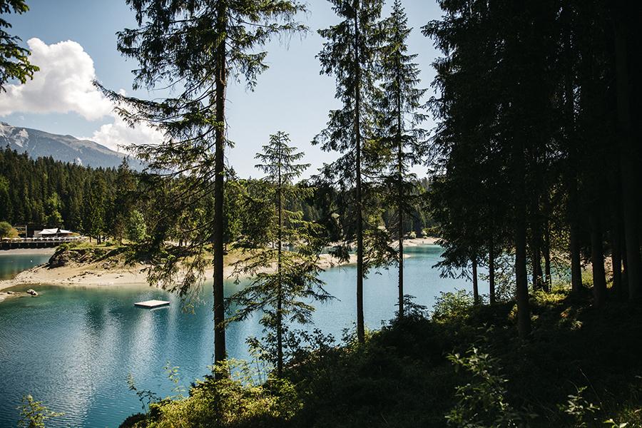 roadtrip_la_suisse_lac_de_caumasee_1
