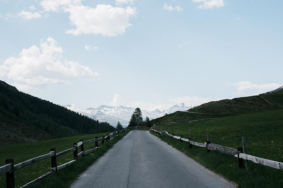 roadtrip_la_suisse_lac_de_caumasee_14