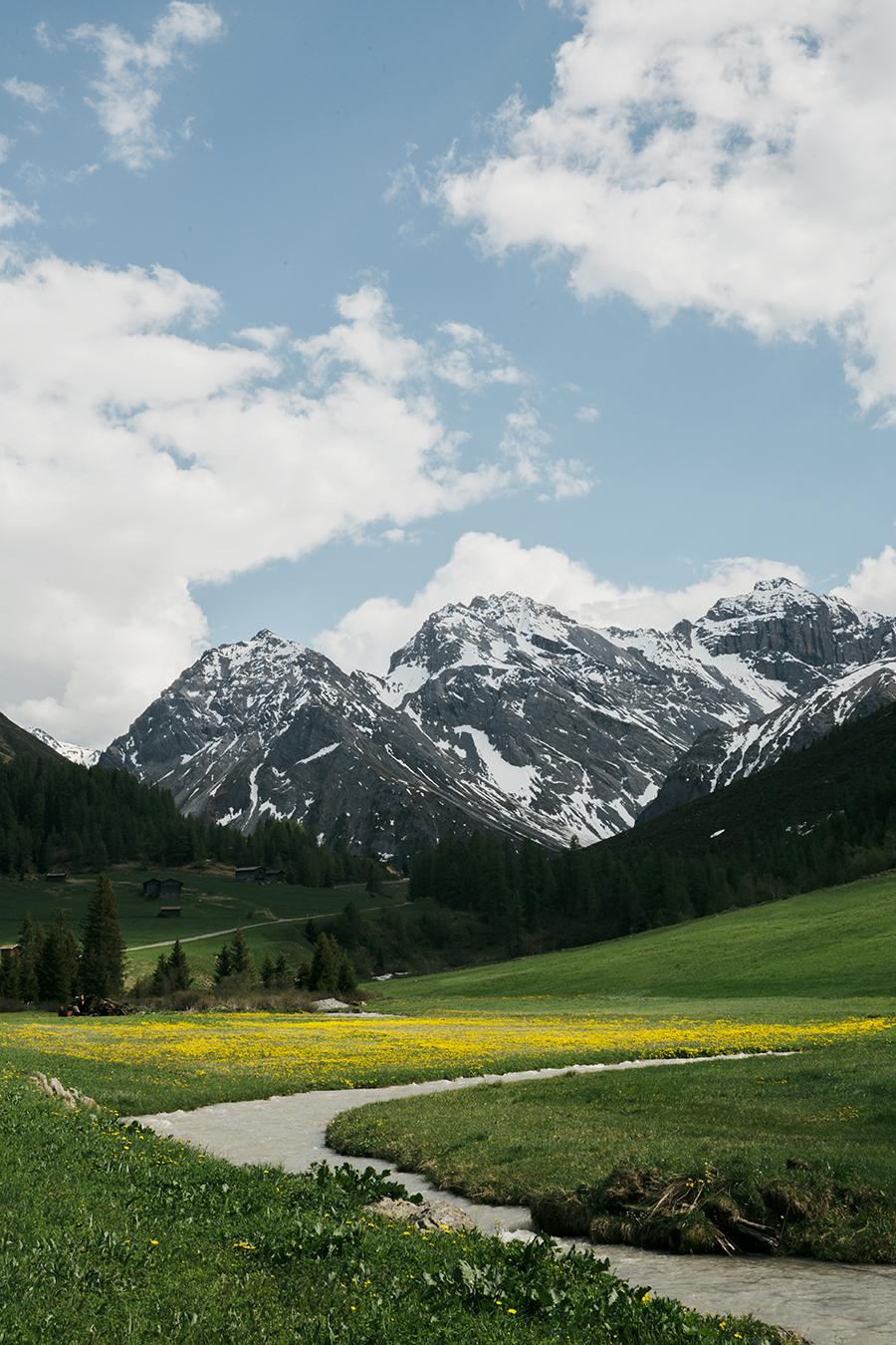 roadtrip_la_suisse_lac_de_caumasee_16