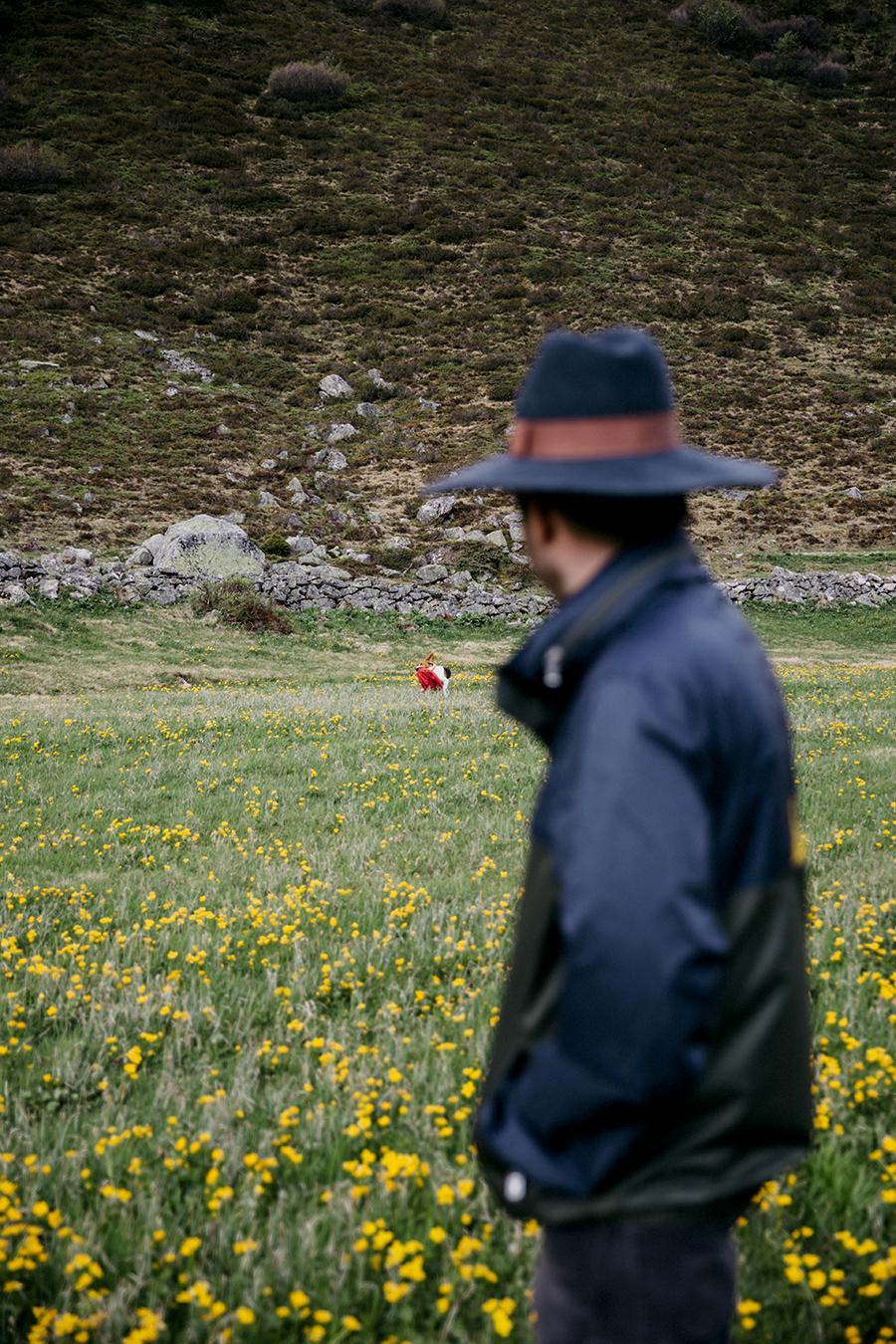 roadtrip_la_suisse_lac_de_caumasee_27
