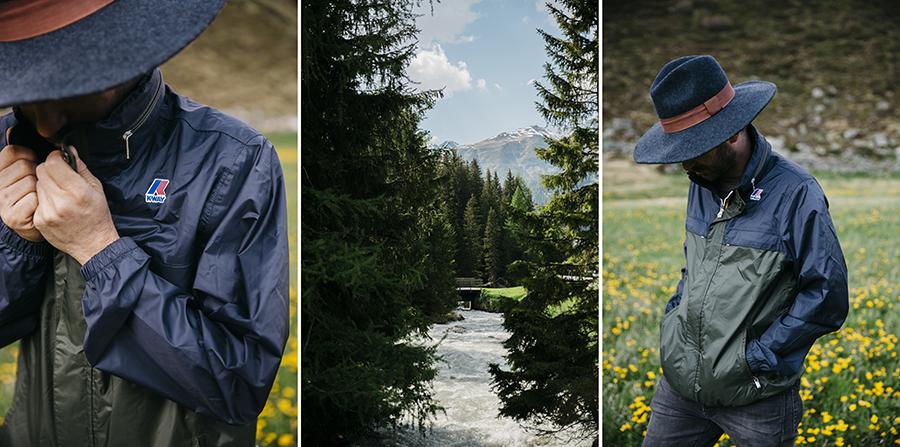 roadtrip_la_suisse_lac_de_caumasee_28