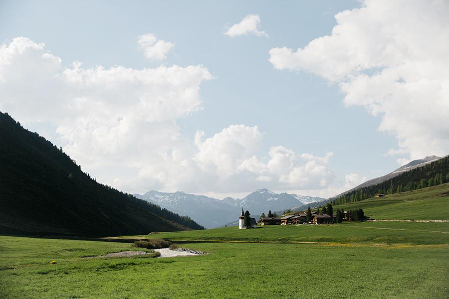 roadtrip_la_suisse_lac_de_caumasee_2a