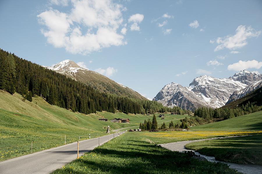roadtrip_la_suisse_lac_de_caumasee_30