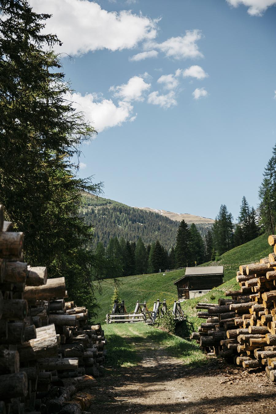 roadtrip_la_suisse_lac_de_caumasee_35