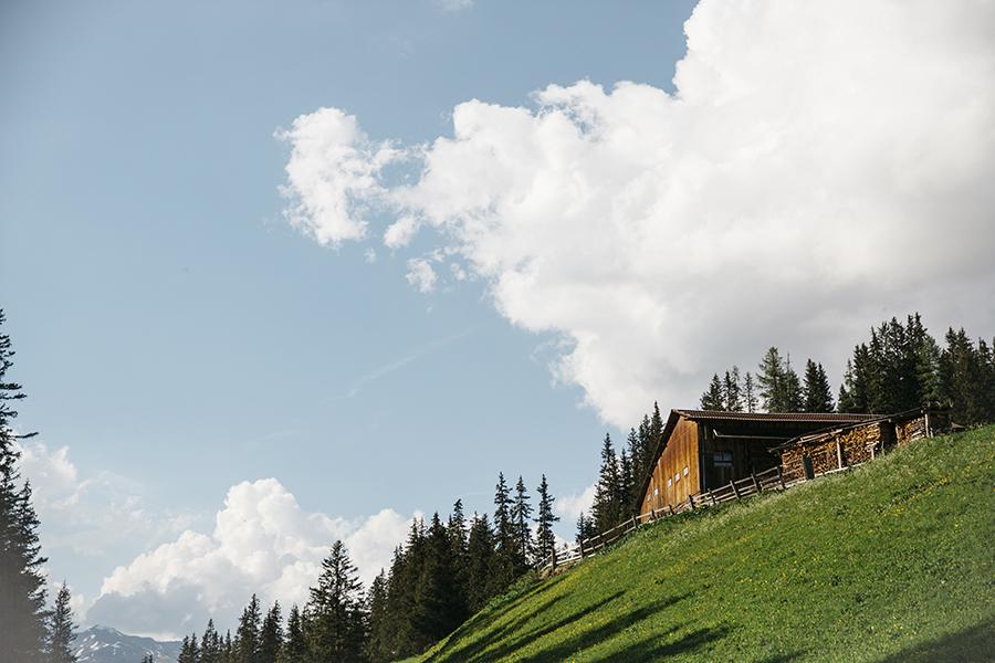 roadtrip_la_suisse_lac_de_caumasee_37