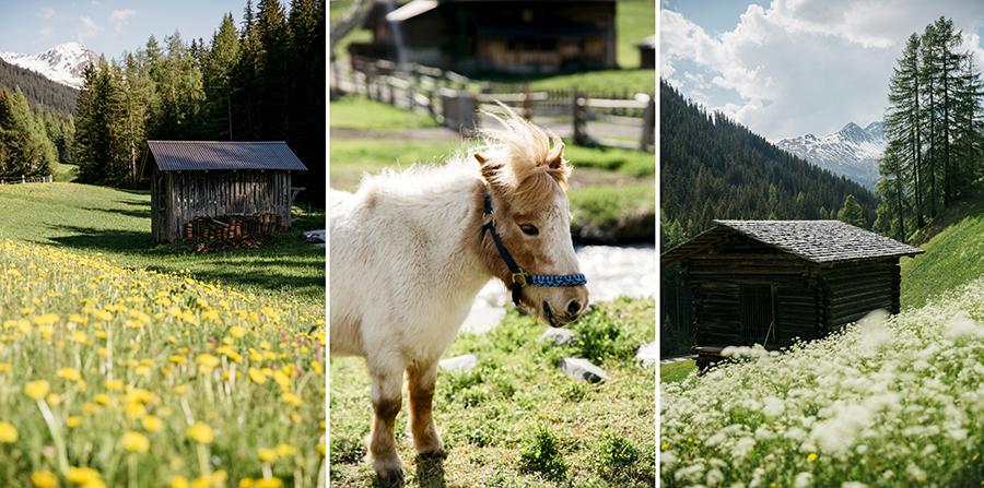 roadtrip_la_suisse_lac_de_caumasee_38