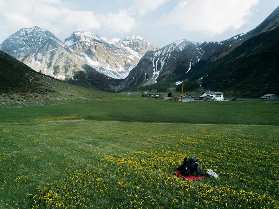 roadtrip_la_suisse_lac_de_caumasee_39