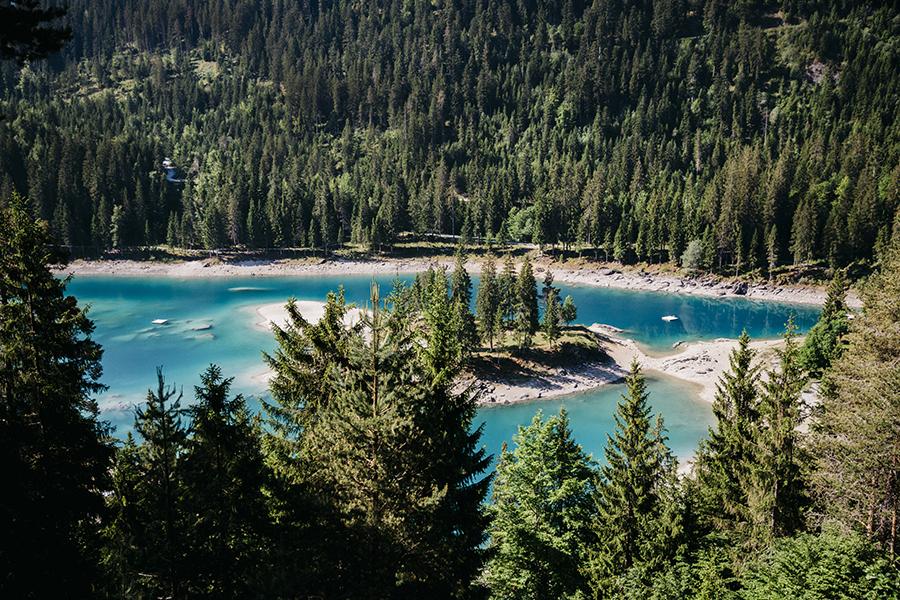 roadtrip_la_suisse_lac_de_caumasee_40