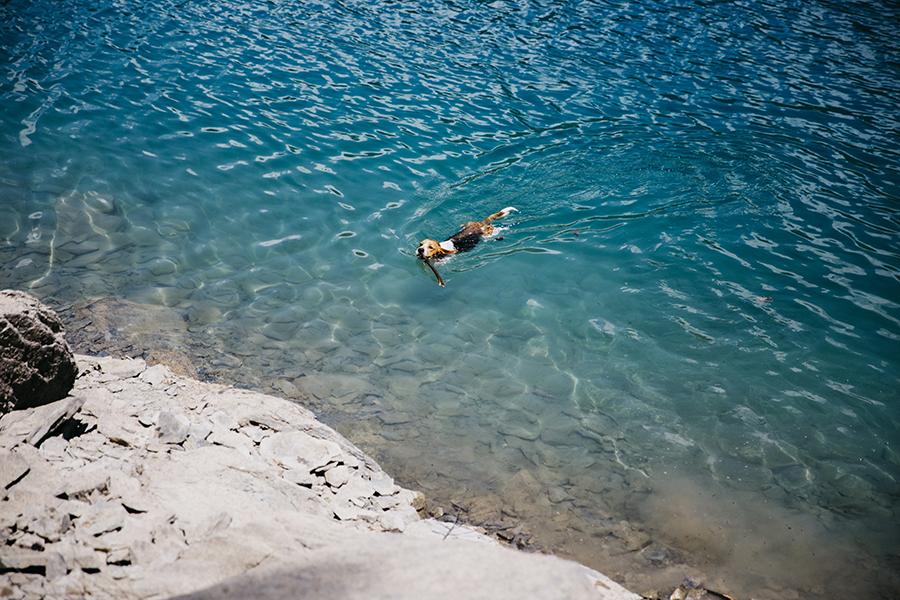 roadtrip_la_suisse_lac_de_caumasee_44