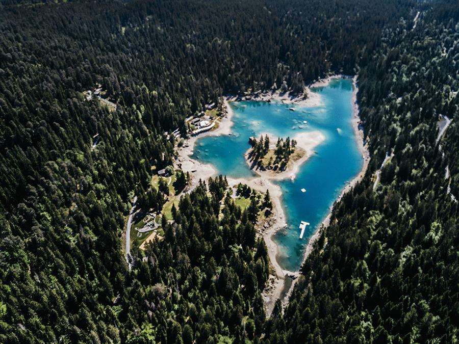 roadtrip_la_suisse_lac_de_caumasee_48