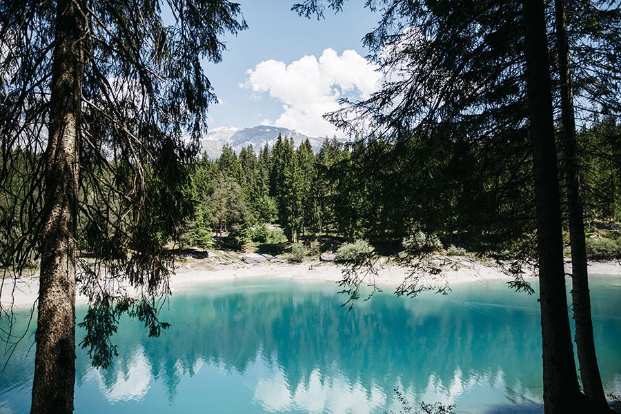 roadtrip_la_suisse_lac_de_caumasee_49