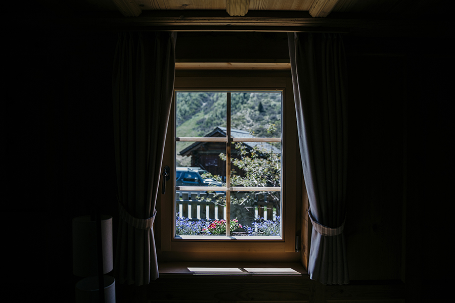 roadtrip_la_suisse_lac_de_caumasee_5