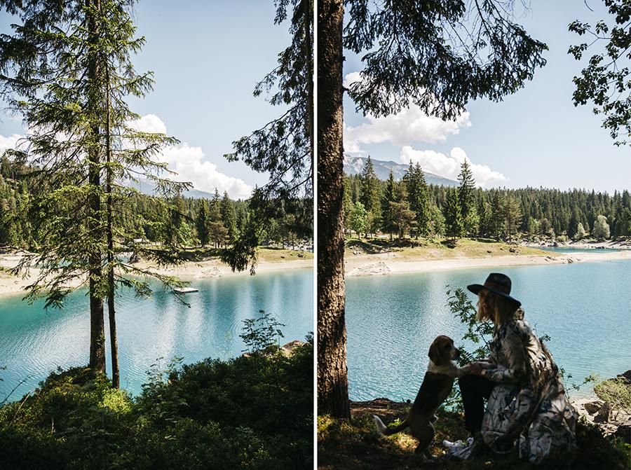 roadtrip_la_suisse_lac_de_caumasee_51