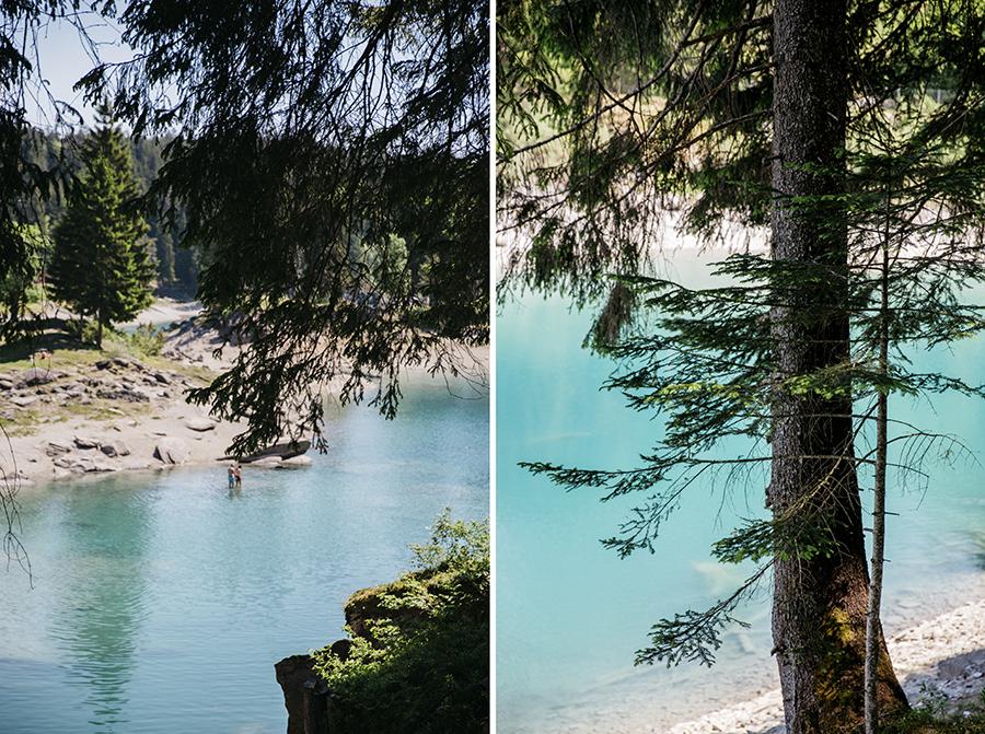 roadtrip_la_suisse_lac_de_caumasee_54