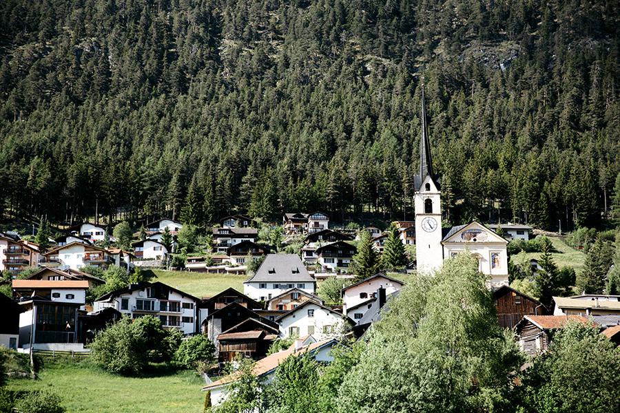 roadtrip_la_suisse_lac_de_caumasee_55