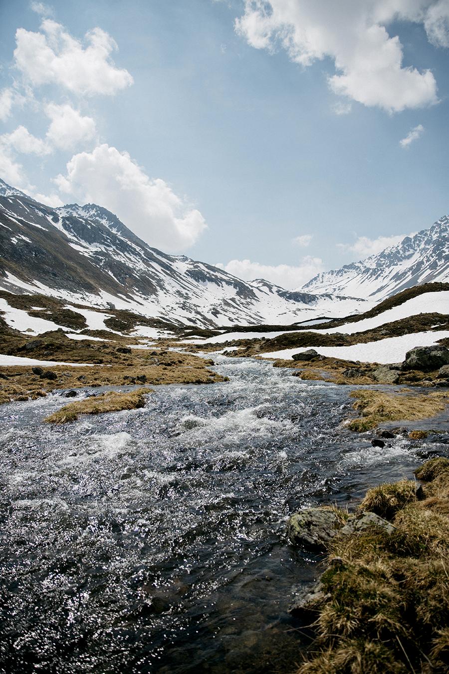 roadtrip_la_suisse_lac_de_caumasee_59