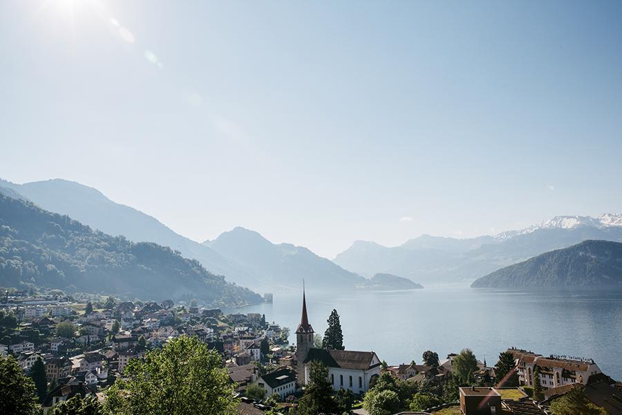 roadtrip_la_suisse_park_veggis_mont_pilatus_col_de_grimsel_2