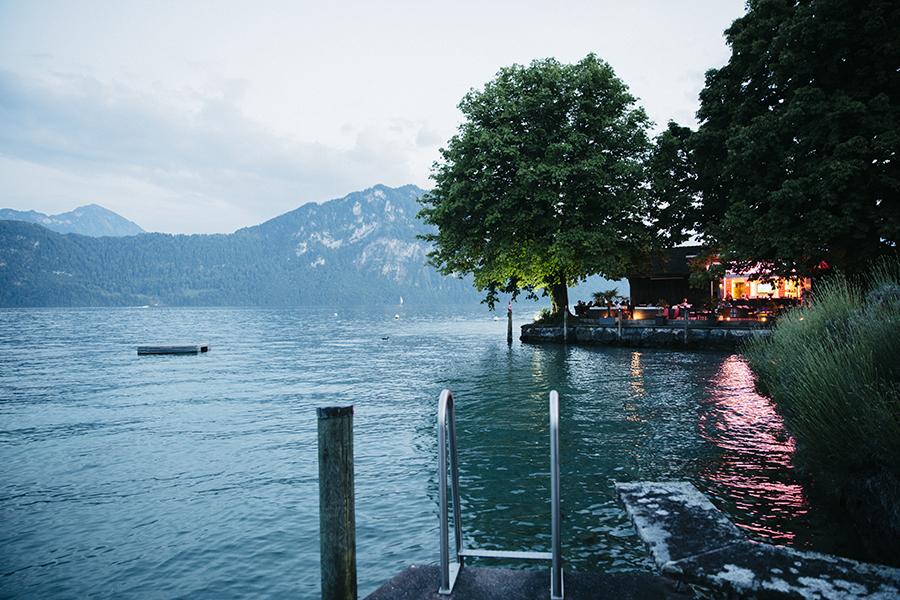 roadtrip_la_suisse_park_veggis_mont_pilatus_col_de_grimsel_30