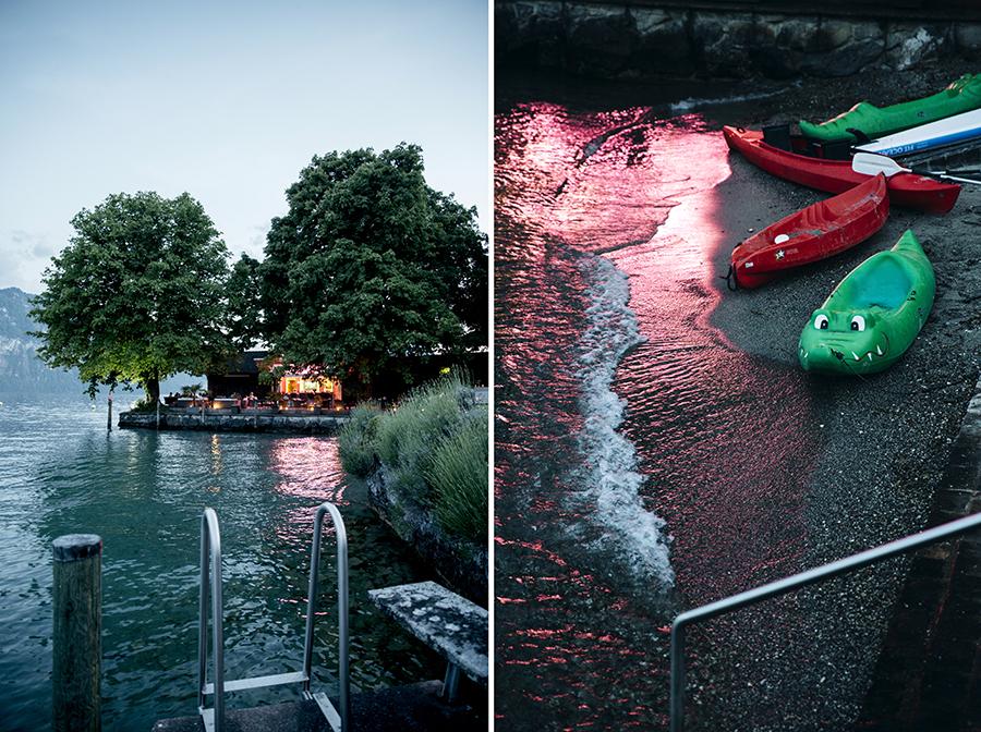 roadtrip_la_suisse_park_veggis_mont_pilatus_col_de_grimsel_31
