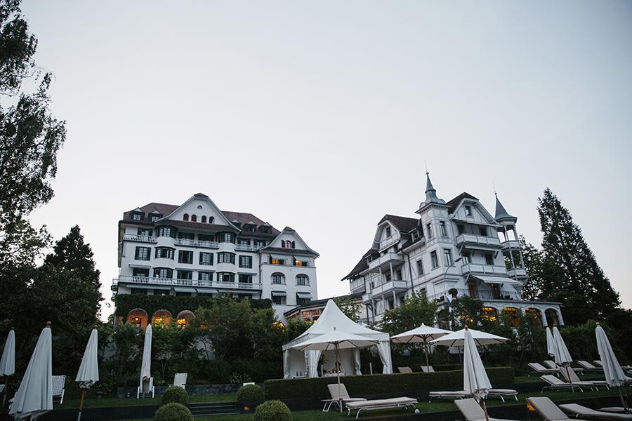 roadtrip_la_suisse_park_veggis_mont_pilatus_col_de_grimsel_32
