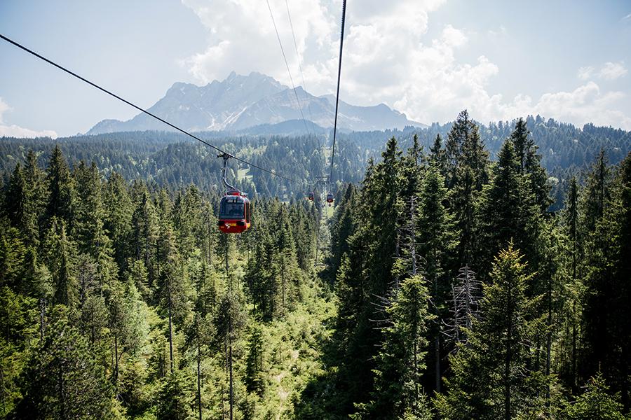 roadtrip_la_suisse_park_veggis_mont_pilatus_col_de_grimsel_33