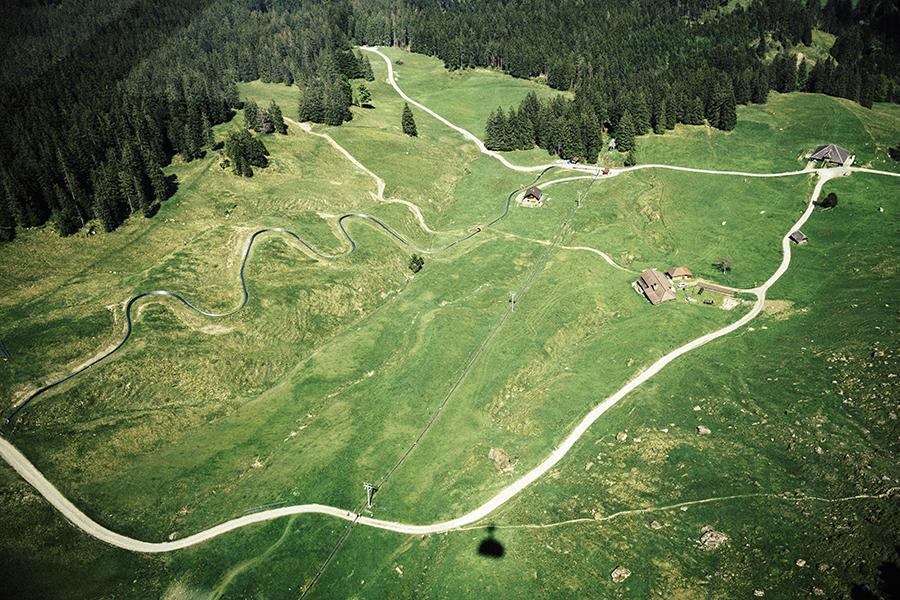 roadtrip_la_suisse_park_veggis_mont_pilatus_col_de_grimsel_35