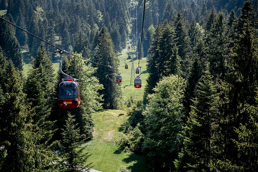 roadtrip_la_suisse_park_veggis_mont_pilatus_col_de_grimsel_37