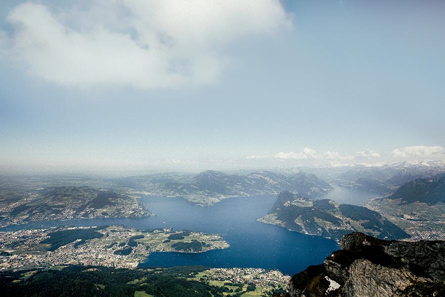 roadtrip_la_suisse_park_veggis_mont_pilatus_col_de_grimsel_40