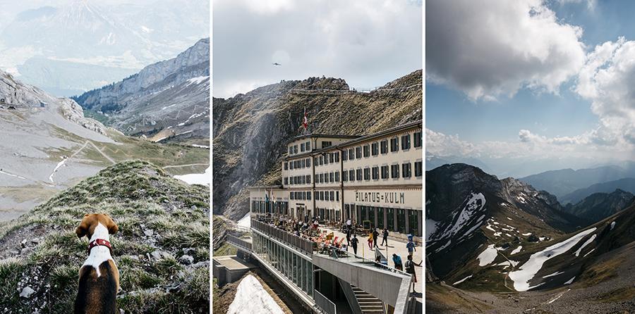 roadtrip_la_suisse_park_veggis_mont_pilatus_col_de_grimsel_41