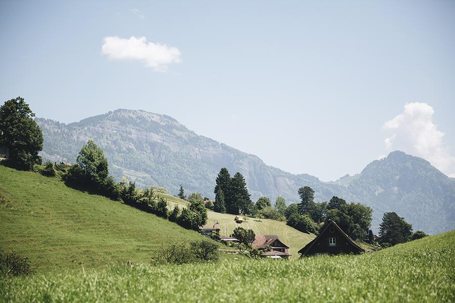roadtrip_la_suisse_park_veggis_mont_pilatus_col_de_grimsel_43
