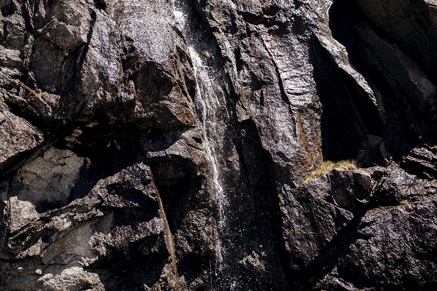 roadtrip_la_suisse_park_veggis_mont_pilatus_col_de_grimsel_46
