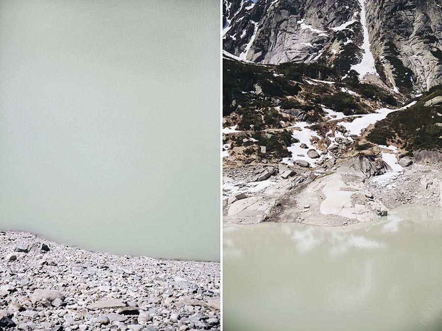 roadtrip_la_suisse_park_veggis_mont_pilatus_col_de_grimsel_48