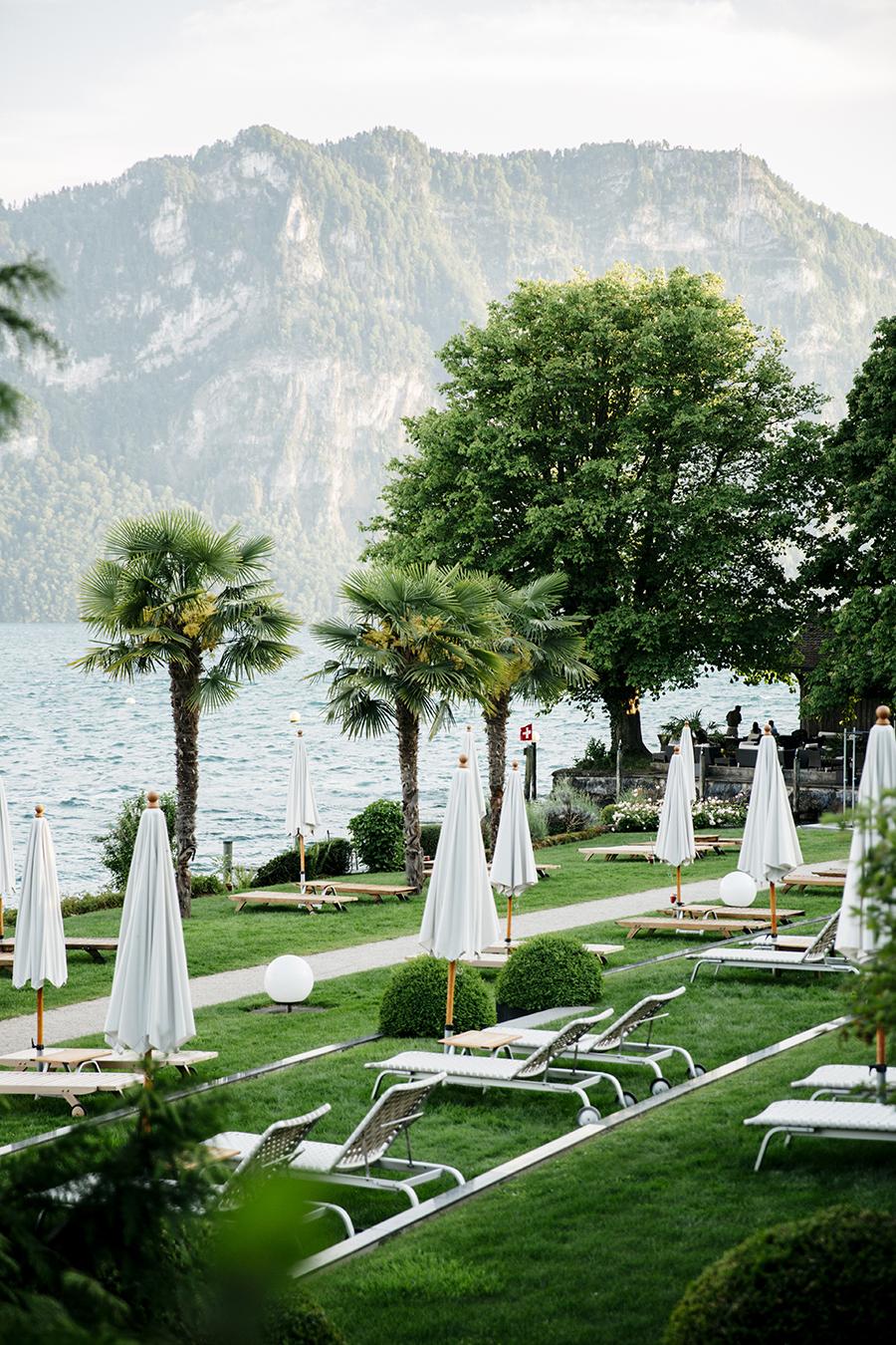 roadtrip_la_suisse_park_veggis_mont_pilatus_col_de_grimsel_5