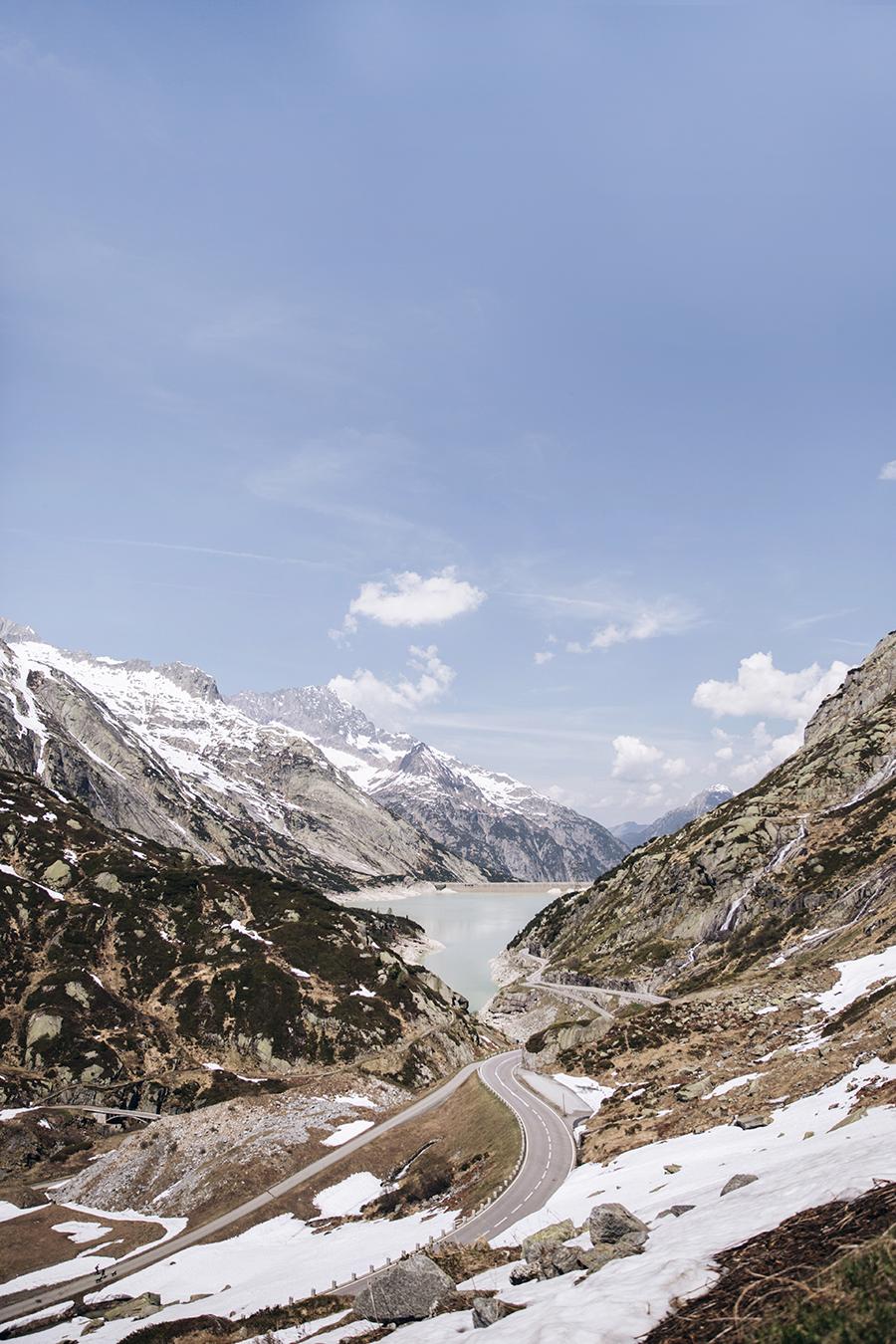 roadtrip_la_suisse_park_veggis_mont_pilatus_col_de_grimsel_55