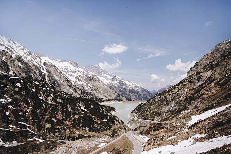 roadtrip_la_suisse_park_veggis_mont_pilatus_col_de_grimsel_57