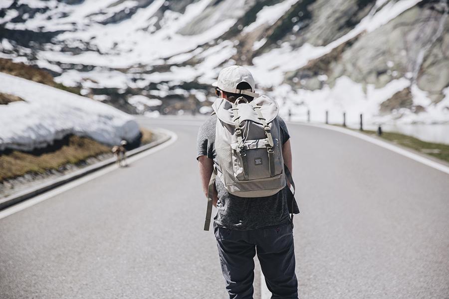 roadtrip_la_suisse_park_veggis_mont_pilatus_col_de_grimsel_62