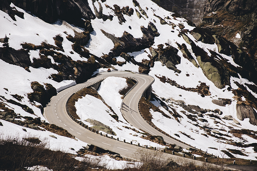 roadtrip_la_suisse_park_veggis_mont_pilatus_col_de_grimsel_64