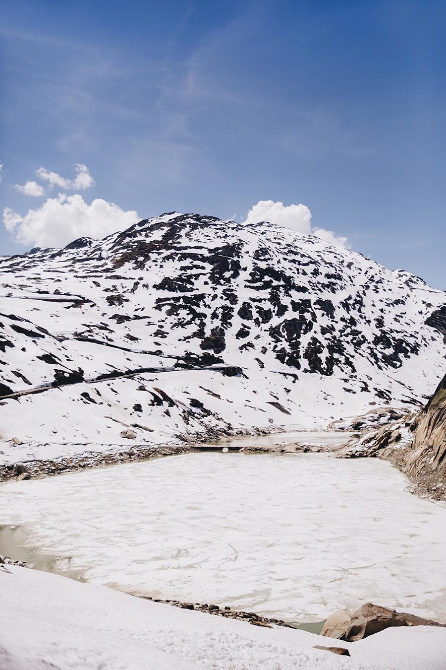 roadtrip_la_suisse_park_veggis_mont_pilatus_col_de_grimsel_65