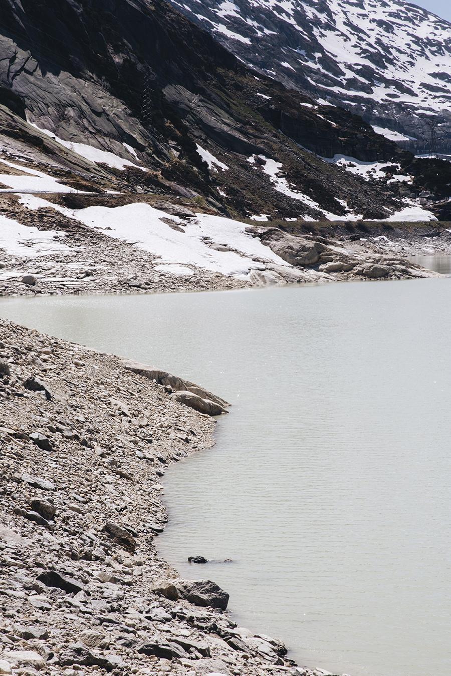 roadtrip_la_suisse_park_veggis_mont_pilatus_col_de_grimsel_68