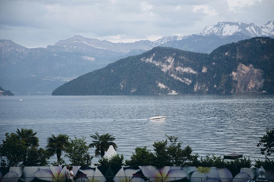 roadtrip_la_suisse_park_veggis_mont_pilatus_col_de_grimsel_7
