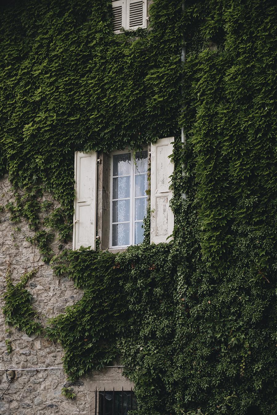 savoie_mont_blanc_37