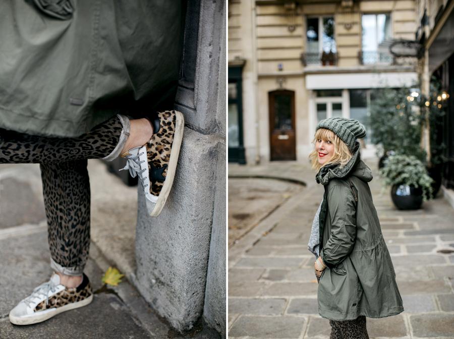 jogging_leopard_4