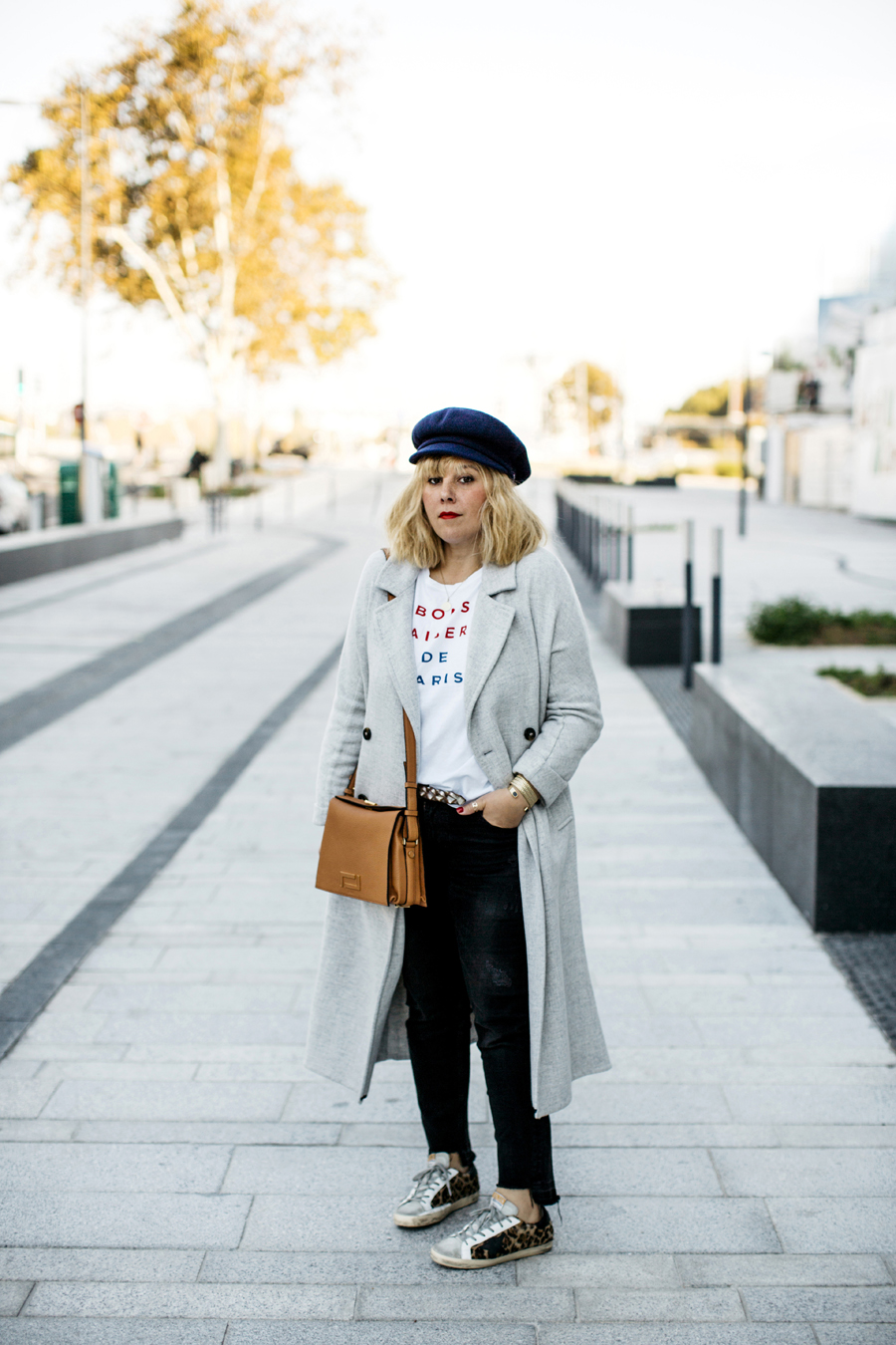 look_la_parisienne_sac_pia_lancel_manteau_jim_sezane_4a