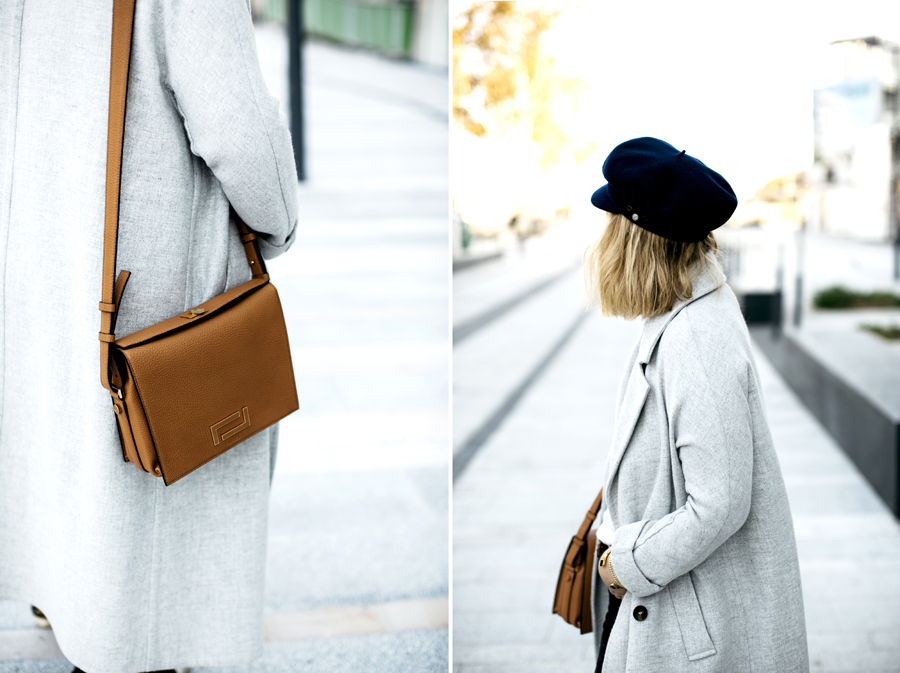 look_la_parisienne_sac_pia_lancel_manteau_jim_sezane_5