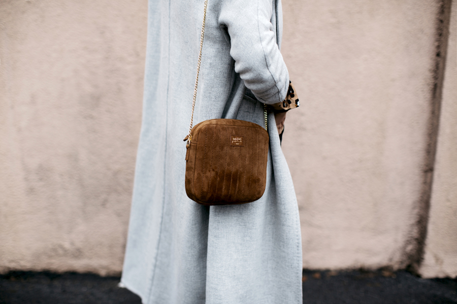 look_manteau_jim_sezane_1