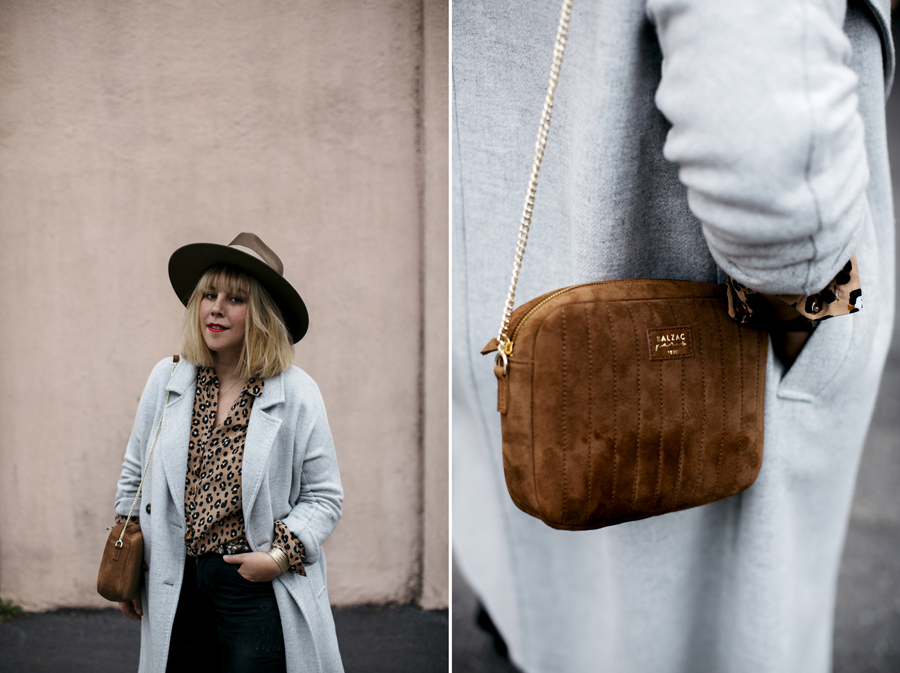 look_manteau_jim_sezane_3